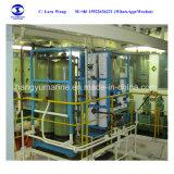 逆浸透のタイプRO水海水淡水化プラント