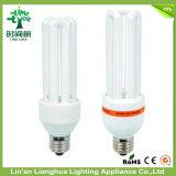 3u lampada chiara economizzatrice d'energia del T3 8000h