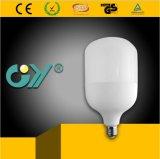 Ampoule élevée de Jy-Zp de haute énergie de gestionnaire des lumens IC avec du ce