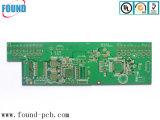 Cem1 LEIDENE PCB Hal van de Verlichting