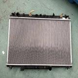 Neuer Art-Qualitäts-Auto-Aluminium-Kühler