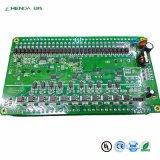 PCB/PCBA/ Componente Sourcing/ Fabricante de electrónica de llave en mano