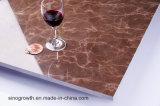 Amarone (Иран Mahkam мрамором коричневого цвета)