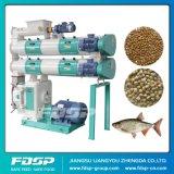 Anel de abastecimento de fábrica Die moinho de péletes alimentos para peixes
