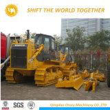Shantui 220HP Bulldozer Trator de Esteiras DP22 para venda