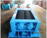 triturador classific forte da série 2PLF/FP com alta qualidade