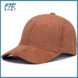 Chapeau promotionnel non structuré de coutume de chapeau de Snapback