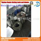 Металлургии защитная пластина для лезвий машины