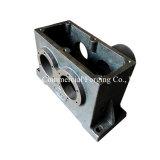 Kundenspezifisches der Aluminium Metalleisen-/Stahl-/Aluminiumlegierung-Gussteil-Sand Druckguß
