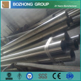 Alto tubo meccanico di concentrazione N06059/Alloy 59