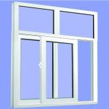 Niedriger Preis-schiebendes Fenster