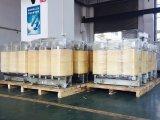 Fácil de instalar 50Hz/60Hz tipo seco transformador de tensión de aislamiento