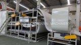 3-lagige chemische Masseverbindung-Füllmaterial-Ofen-Maschine