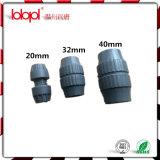 Joint de tuyau de base de silicium HDPE