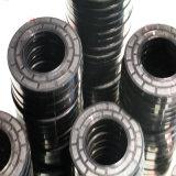 Tc масляного уплотнения резиновое уплотнение механические уплотнения уплотнения мотоциклов 12*30*7