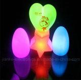 4028-Mushroomshape LED Night Light Petit