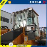 Xd935g Madera Madera Grab cargador Grabber