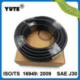 SAE J30 R9 고무 호스를 사용하는 자동 연료 체계