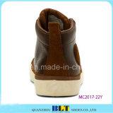 Los hombres Zapatos de lona para wholesales