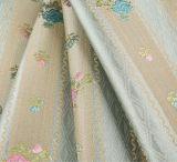 Tessuto da arredamento per mobilia, sofà, Slipcovers, ammortizzatori, copriletti