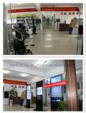 MOQ inferior visualización al aire libre de Advetising de la cartelera del monitor de la difusión del LCD de 32 pulgadas