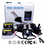 Venda por grosso de Kits HID Xenônio China D3s 6000K Kit HID Xenon H7 com lâmpada de Xenônio HID Xenônio