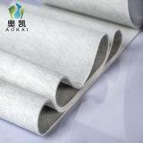 Высокое качество спанбонд ткань фильтра