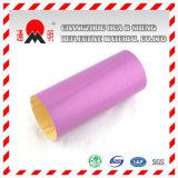Materiale riflettente del grado rosso acrilico della pubblicità (TM3200)