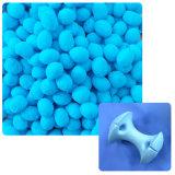 Borracha RP3202 Thermoplastic plástica biodegradável de alta qualidade