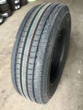 315/70R22.5 215/75r17,5 Windforce Pneu antecipada do Veículo