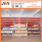 Customed Longspan Storage Medium Duty Shelving