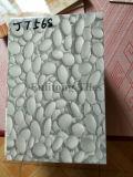 Tegel 20X30cm van de Muur van de Vloer van het Bouwmateriaal Ceramische Verglaasde
