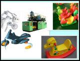 プラスチック子供のおもちゃの打撃型