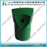Bit van de Boor van de Beitel van de Prijs van de fabriek de Goedkope die in China wordt vervaardigd