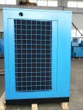 15kw 20HP preços de compressor de ar de parafuso