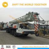 Vente directe Zoomlion grues mobiles de grue de camion de 70 tonnes