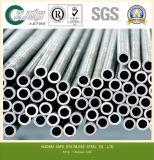 Fabrikant ASTM 410 de Naadloze Pijp van de Pijpleiding van het Staal