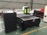 Cnc-Fräser-Maschinen-Ausschnitt 1325 und Gravierfräsmaschine