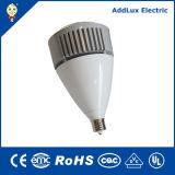 UL CULFCC-RoHS 208V 277V 115W 150W E40 HID LED Bulb