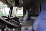 Sinotruk HOWO 375HP Tipper Truck