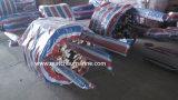 Sale를 위한 6m Length Aluminum Pilot Rope Ladder