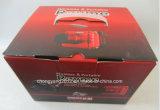 Unità dentale portatile del raggio di X sì Rayme Digital del fornitore della Cina della Corea