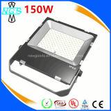 Luz do diodo emissor de luz IP65 para a luz de inundação ao ar livre do diodo emissor de luz 20W