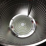 방수 500W LED 높은 만 빛 480VAC 프로젝트 빛