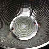 Alta luz impermeable del proyecto de la luz 480VAC de la bahía de 500W LED