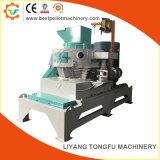 Verkoop de Kleine Eigengemaakte Houten Machine van de Korrel