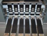 따로 잇기 유형 LED 후비는 물건과 장소 기계 LED660V (토치)