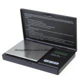 500g/0.1g 전자 디지털 약 무게를 다는 기계