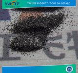 Colpo d'acciaio angolare, granulosità d'acciaio G16