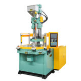 Machine de moulage par injection/machine d'injection/machine en plastique